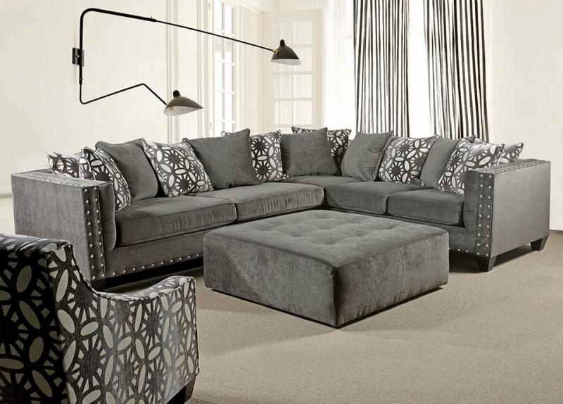 affordable bel air with robert michaels furniture : robert michael sectionals - Sectionals, Sofas & Couches
