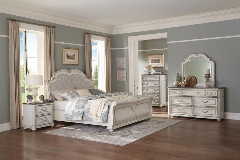 Master Bedroom Furniture >> Barron 39 S Furniture And Appliance Master Bedroom Furniture