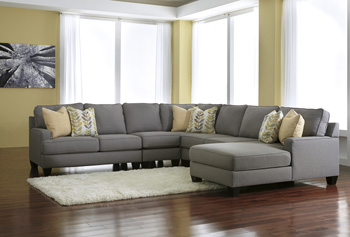 Barron S Furniture And Appliance Living Room Furniture