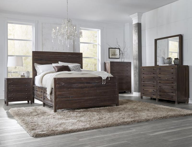 Trend Bedroom Sets With Drawers Under Bed Decoration