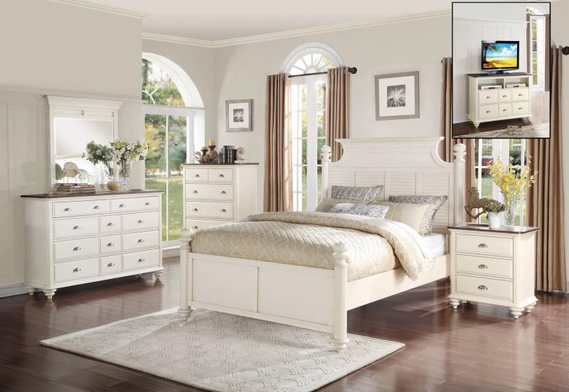 Barrons Furniture And Appliance Master Bedroom Furniture - Where to buy white bedroom furniture