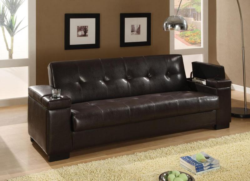 Barron S Furniture And Appliance Futons