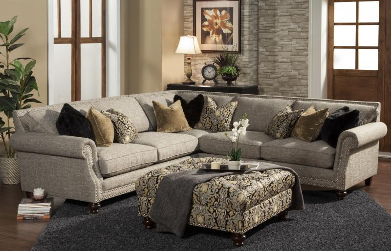 Barron S Furniture And Appliance Home