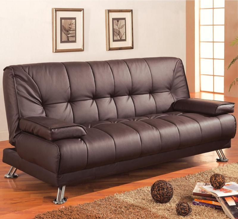 picture couch inspiration medium futon sofa frightening ideas mesmerizing holders of leather size faux inspirations bed cup with adjustable black