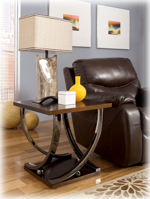 Barron S Furniture And Appliance Occasional Tables
