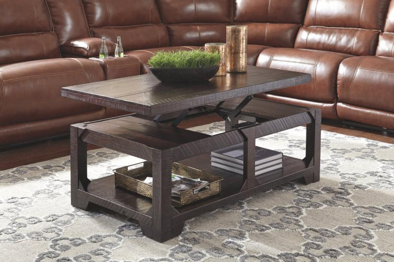 terrific living room coffee table sets | Barron's Furniture and Appliance - Occasional tables