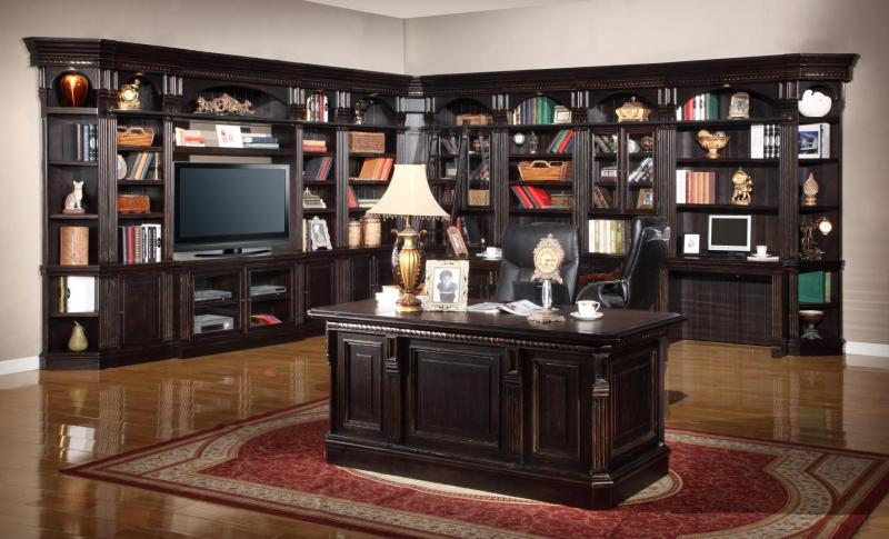 Barron S Furniture And Appliance Entertainment Centers
