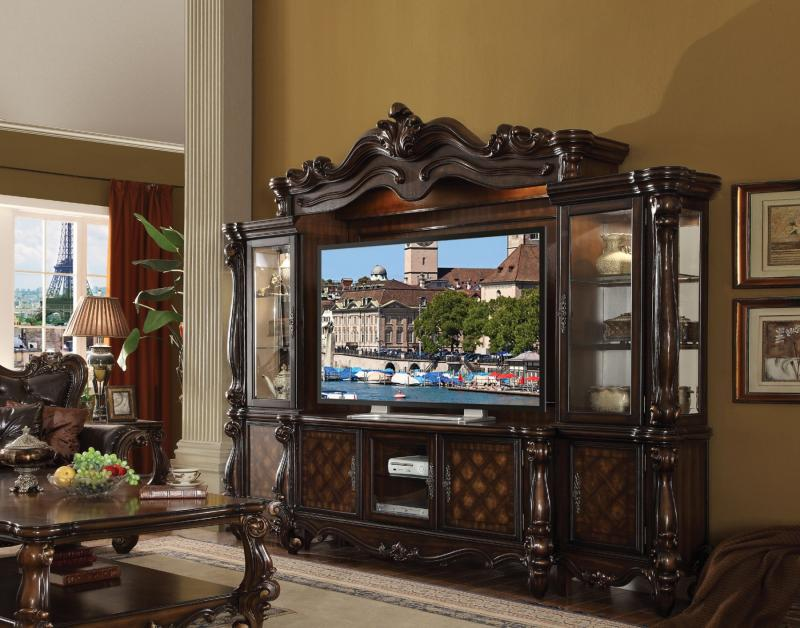 Barron 39 S Furniture And Appliance Entertainment Centers T V Stands